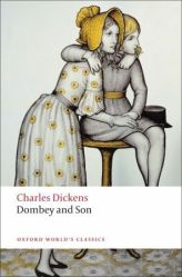 Dombey-and-Son1